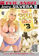 Watch Evil BBW Gold 3 movie