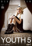 Watch The Innocence Of Youth 5 movie