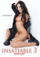 Watch Asa Akira Is Insatiable 3 movie
