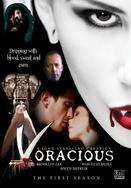 Watch Voracious: Season 1 movie