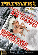 Watch Private Gold 123: Ass Trapped Undercover movie