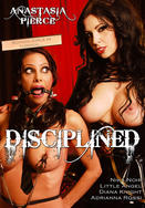 Watch Disciplined movie