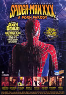 Watch Spider-Man XXX: A Porn Parody movie