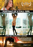 Watch Portrait of a Call Girl movie