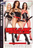 Watch Beggin' for a Peggin' movie
