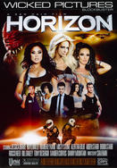 Watch Horizon movie