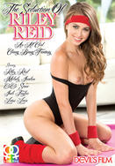 Watch The Seduction of Riley Reid movie