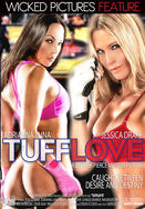 Watch Tuff Love movie