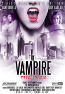 Watch The Vampire Mistress movie