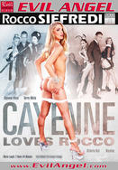 Watch Cayenne Loves Rocco movie