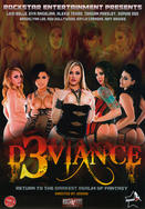 Watch Deviance 3 movie