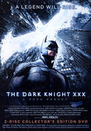 Watch The Dark Knight XXX: A Porn Parody movie