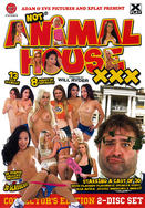 Watch Not Animal House XXX movie