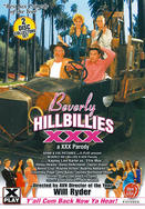 Watch Beverly Hillbillies XXX: A XXX Parody movie