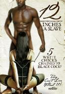 Watch 12 Inches A Slave movie