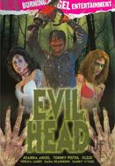 Watch Evil Head movie