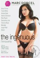 Watch The Ingenuous movie