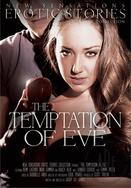 Watch The Temptation of Eve movie