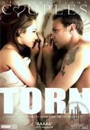 Watch Torn movie