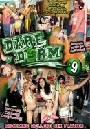 Watch Dare Dorm #9 movie