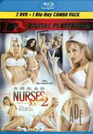 Watch Nurses 2 movie