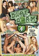 Watch Dare Dorm #4 movie