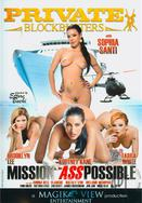 Watch Mission Asspossible movie
