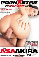 Watch I Am Asa Akira #2 movie