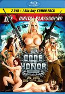 Watch Code of Honor movie