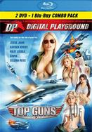 Watch Top Guns movie