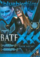 Watch BatFXXX:  Dark Night Parody movie