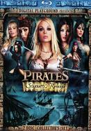 Watch Pirates 2: Stagnetti's Revenge movie