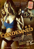 Watch The Condemned movie