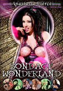 Watch Bondage Wonderland movie