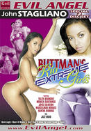Watch Buttman's Rio Extreme Girls movie
