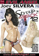 Watch Strap Attack 12 movie