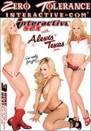 Watch Interactive Sex with Alexis Texas movie