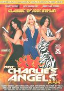 Watch Not Charlie's Angels XXX movie