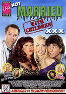 Watch Not Married With Children XXX movie