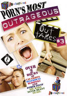 Watch Porn's Most Outrageous Outtakes 3 movie