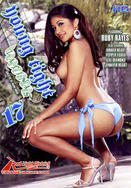 Watch Young Tight Latinas 17 movie