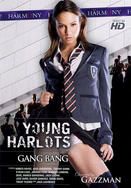 Watch Young Harlots: Gang Bang movie
