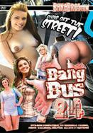 Watch Bang Bus 24 movie