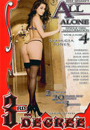Watch All Alone 4: Single Girl Masturbation movie