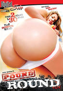 Watch Pound The Round P.O.V. movie