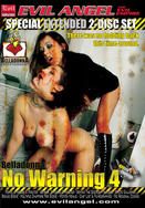 Watch Belladonna: No Warning 4 movie