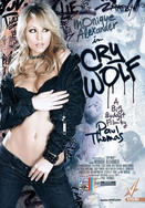 Watch Cry Wolf movie