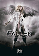 Watch Fallen movie