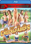 Watch Cheerleaders movie