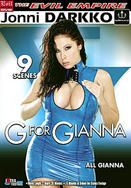 Watch G for Gianna movie